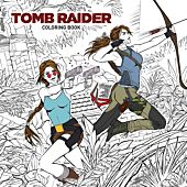 DHC3003-030-Tomb-Raider-Colouring-Book-Paperback-01