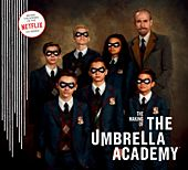 DHC3003-868-The-Umbrella-Academy-The-Making-of-The-Umbrella-Academy-Hardcover-Book-01