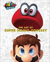 DHC3003-981-Super-Mario-Odyssey-The-Art-of-Super-Mario-Odyssey-Hardcover-Book-01