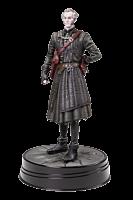 """The Witcher 3: Wild Hunt - Regis Vampire Deluxe 10"""" Figure"""