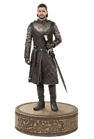 "Game of Thrones - Jon Snow Premium 10"" Figure"