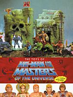 DHC3005-469-Masters-of-the-Universe-The-Toys-of-He-Man-and-The-Masters-of-the-Universe-Hardcover-Book-01