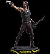 "Cyberpunk 2077 - Johnny Silverhand 9"" Figure"