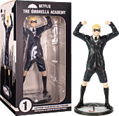 DHC3007-216-The-Umbrella-Academy-No-1-Luther-7-Prop-Replica-Figure-01