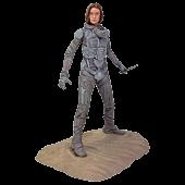 """Dune - Lady Jessica 9"""" Figure"""