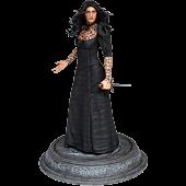 "The Witcher - Yennefer of Vengerberg 9"" Figure"