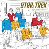 DHC31-223-Star-Trek-The-Original-Series-Adult-Colouring-Book-Paperback-01