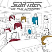 DHC31-224-Star-Trek-The-Next-Generation-Adult-Colouring-Book-Paperback-01