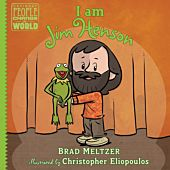 DIA42850-Ordinary-People-Change-the-World-I-am-Jim-Henson-Hardcover-Book-01