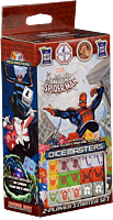 Dice Masters - The Amazing Spider-man 2-Player Starter Set Main Image