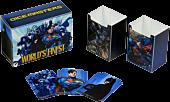 Dice Masters - World's Finest Team Box