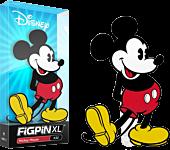 Disney - Mickey Mouse FigPin XL Enamel Pin