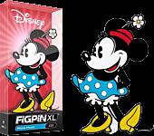 Disney - Minnie Mouse FigPin XL Enamel Pin