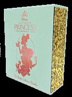 Disney Princess - Ultimate Princess Celebration Little Golden Book Box Set (Set of 12)