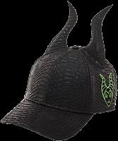 Disney Villains - Maleficent Horns Hat