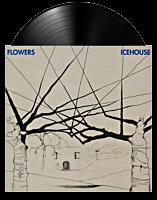 Flowers - Icehouse LP Vinyl Record