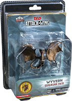 Dungeons and Dragons - Attack Wing W3 Wyvern