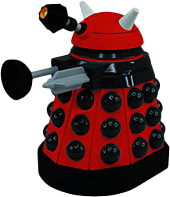 "Doctor Who - Drone Dalek 6.5"" Titans Vinyl Figure"
