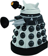 "Doctor Who - Titans 6.5"" Supreme Dalek"