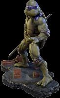 """Donatello 18"""" Statue"""