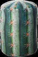 Cactus Doorstop   Popcultcha