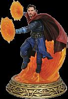 "Doctor Strange - Doctor Strange Marvel Milestones 20"" Statue"