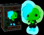 Dragon Ball Super - Zamasu Glow in the Dark Pop! Vinyl Figure Glowing