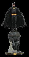 "Batman (1989) - Batman DC Gallery 10"" PVC Diorama Statue"
