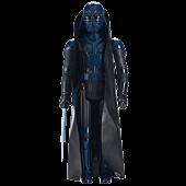 "Star Wars - Darth Vader Concept 12"" Jumbo Action Figure"