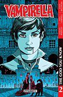 DYN10640-Vampirella-Volume-02-The-God-You-Know-Trade-Paperback-Book01