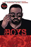 DYN11003-The-Boys-Omnibus-Volume-03-Trade-Paperback-Book