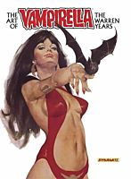 DYN90390-Vampirella-The-Art-of-Vampirella-The-Warren-Years-Hardcover-Book01
