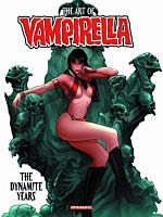 DYN90513-Vampirella-The-Art-of-Vampirella-The-Dynamite-Years-Hardcover