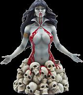Vampirella - Vampirella Bust