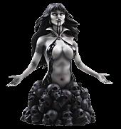 Vampirella - Vampirella Underworld Variant Bust