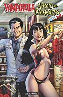 DYN90837-Vampirella-/-Army-of-Darkness-Trade-Paperback