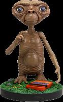 E.T. The Extra Terrestrial - E.T. Head Knocker Bobble Head