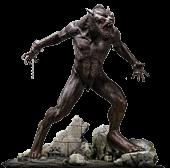 Underworld Lycan 1:3 Scale Cinemaquette Statue