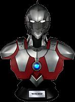 Ultraman (2011) - Ultraman 1:1 Scale Life-Size Bust