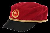 Harry Potter - Hogwarts Express Cadet Cap