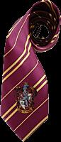 Harry Potter - Gryffindor Neck Tie