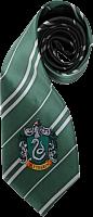 Harry Potter - Slytherin Neck Tie