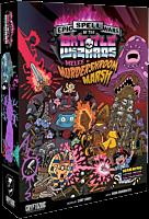 Epic-Spell-Wars-Melee-At-Murdershroom-Marsh-Board-Game