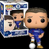 EPL Football (Soccer) - Gary Cahill Chelsea Funko Pop! Vinyl Figure