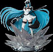 Akame ga Kill! - Esdeath 1/6th Scale Statue