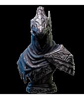 "Dark Souls - Artorias the Abysswalker Grand Scale 16"" Bust"