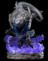 """Dark Souls Remastered - Artorias 8"""" Vinyl Statue"""