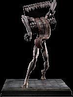 """Dark Souls - Mimic 23"""" Statue"""