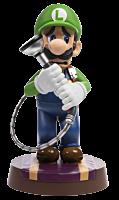 "Luigi's Mansion 3 - Luigi 9"" PVC Statue"