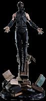 """Metal Gear Solid - Psycho Mantis 26"""" Statue"""
